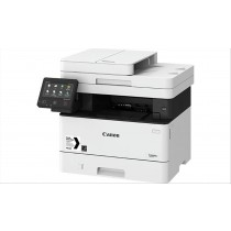 Canon i-SENSYS MF428x 1200 x 1200DPI Laser A4 38ppm Wi-Fi