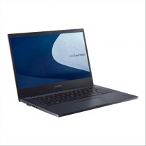 "ASUS ExpertBook P2451FA-EB0620R Computer portatile 35,6 cm (14"") 1920 x 1080 Pixel Intel® Core™ i5 di decima generazione 8 GB DDR4-SDRAM 512 GB SSD Wi-Fi 6 (802.11ax) Windows 10 Pro Nero"