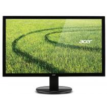 "Acer K K192HQL 18.5"" TN+Film Nero"