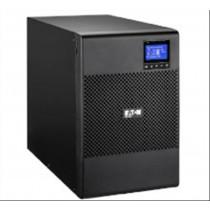 Eaton 9SX gruppo di continuità (UPS) Doppia conversione (online) 2000 VA 1800 W 9 presa(e) AC