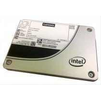 """Lenovo 4XB7A13626 drives allo stato solido 3.5"""" 480 GB Serial ATA III"""
