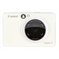 Canon Zoemini S 50,8 x 76,2 mm Bianco