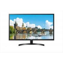 """LG 32MN500M-B.AEU monitor piatto per PC 80 cm (31.5"""") 1920 x 1080 Pixel Full HD LED Nero"""