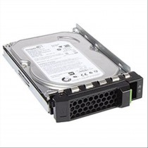 Fujitsu S26361-F3820-L400 HDD 4000GB SAS disco rigido interno