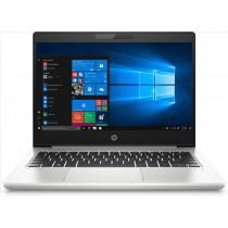 """HP ProBook 430 G6 Argento Computer portatile 33,8 cm (13.3"""") 1366 x 768 Pixel Intel® Core™ i5 di ottava generazione i5-8265U 4 GB DDR4-SDRAM 500 GB HDD"""