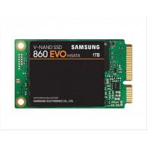 Samsung MZ-M6E1T0 drives allo stato solido