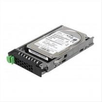 """Fujitsu S26361-F5631-L480 480GB 2.5"""" Serial ATA III drives allo stato solido"""