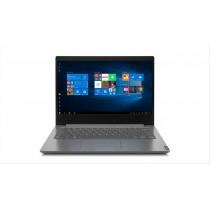 """Lenovo V14 Computer portatile Grigio 35,6 cm (14"""") 1920 x 1080 Pixel Intel® Core™ i5 di decima generazione 8 GB DDR4-SDRAM 256 GB SSD Wi-Fi 5 (802.11ac) Windows 10 Pro"""