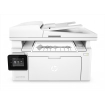 HP LaserJet Pro Pro MFP M130fw Laser A4 Wi-Fi Bianco