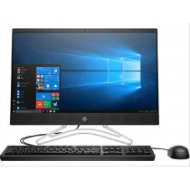 """HP 200 G3 AiO 2.2GHz i3-8130U Intel® Core™ i3 di ottava generazione 21.5"""" 1920 x 1080Pixel Nero PC All-in-one"""