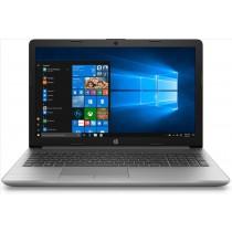 """HP 250 G7 Nero Computer portatile 39,6 cm (15.6"""") 1366 x 768 Pixel Intel® Core™ i5 di ottava generazione i5-8265U 4 GB DDR4-SDRAM 500 GB HDD"""