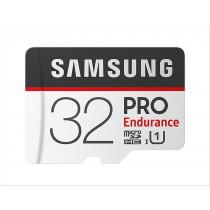 Samsung MB-MJ32GA/EU memoria flash 32 GB MicroSDHC Classe 10 UHS-I