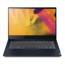 "Lenovo IdeaPad S540-14IML Computer portatile Blu 35,6 cm (14"") 1920 x 1080 Pixel Intel® Core™ i5 di decima generazione 8 GB DDR4-SDRAM 512 GB SSD Wi-Fi 5 (802.11ac) Windows 10 Home"