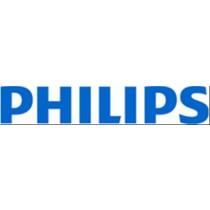 "Philips B Line 172B9T/00 LED display 43,2 cm (17"") 1280 x 1024 Pixel SXGA LCD Nero"