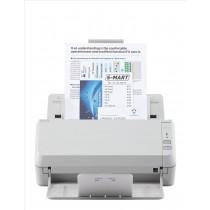 Fujitsu SP-1125 600 x 600 DPI Scanner ADF Bianco A4