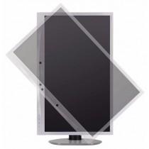 Philips Brilliance Monitor LCD, retroilluminazione a LED