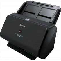 Canon imageFORMULA DR-M260 ADF scanner 600 x 600DPI A4 Nero