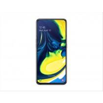 "Samsung Galaxy SM-A805 17 cm (6.7"") 8 GB 128 GB Doppia SIM 4G Nero 3700 mAh"