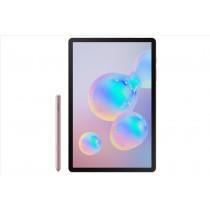"Samsung Galaxy Tab S6 (10.5"", LTE)"