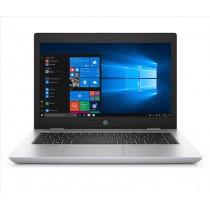HP ProBook 640 G5 Notebook PC