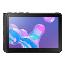 "Samsung Galaxy Tab Active Pro SM-T545N 25,6 cm (10.1"") Qualcomm Snapdragon 4 GB 64 GB Wi-Fi 5 (802.11ac) 4G LTE Nero Android 9.0"