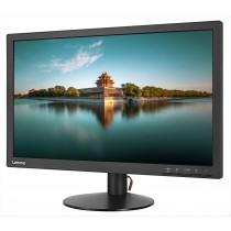 """Lenovo ThinkVision T2224d 21.5"""" Full HD LED Piatto Nero monitor piatto per PC"""