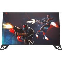"HP OMEN X Emperium 65 LED display 163,8 cm (64.5"") 4K Ultra HD Nero"
