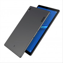 "Lenovo Tab M10 2nd Gen 32 GB 25,6 cm (10.1"") Mediatek 2 GB Wi-Fi 5 (802.11ac) Android 10 Grigio"
