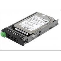 Fujitsu 600GB SAS 10K HDD 600GB SAS disco rigido interno