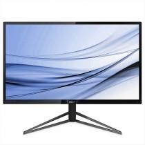 Philips M Line Display 4K HDR con Ambiglow 326M6VJRMB/00
