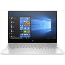 """HP ENVY x360 15-dr1027nl Ibrido (2 in 1) Argento 39,6 cm (15.6"""") 1920 x 1080 Pixel Touch screen Intel® Core™ i5 di decima generazione 8 GB DDR4-SDRAM 512 GB SSD NVIDIA® GeForce® MX250 Wi-Fi 6 (802.11ax) Windows 10 Home"""