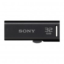 Sony USM32GR unità flash USB
