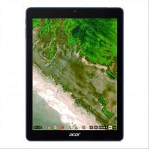 Acer Chromebook Tab 10 D651N-K7QH 32GB Blu ARM tablet