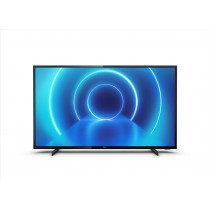 "Philips 7500 series 58PUS7505/12 TV 147,3 cm (58"") 4K Ultra HD Smart TV Wi-Fi Nero"