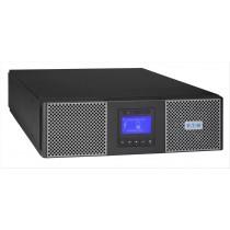 Eaton 9PX5KIRTN 5000VA 5presa(e) AC gruppo di continuità (UPS)