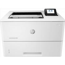 HP LaserJet Enterprise M507dn 1200 x 1200 DPI A4
