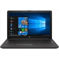 "HP 250 G7 Nero Computer portatile 39,6 cm (15.6"") 1366 x 768 Pixel Intel® Celeron® N4000 4 GB DDR4-SDRAM 256 GB SSD"