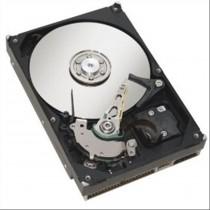 Fujitsu 500 GB SATA III HDD 7.2K HDD 500GB Serial ATA III disco rigido interno
