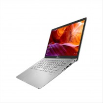 """ASUS M409DA-EK025T Computer portatile Argento 35,6 cm (14"""") AMD Ryzen 3 8 GB DDR4-SDRAM 512 GB SSD Wi-Fi 5 (802.11ac) Windows 10"""