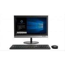 "Lenovo V330 49,5 cm (19.5"") 1600 x 900 Pixel 3,7 GHz Intel® Pentium® Gold G5400 Nero PC All-in-one"