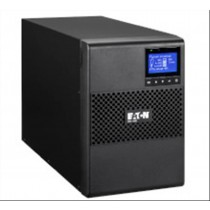 Eaton 9SX gruppo di continuità (UPS) 1000 VA 7 presa(e) AC Doppia conversione (online)