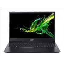 "Acer Aspire 3 A315-34-P4AD Computer portatile Nero 39,6 cm (15.6"") 1920 x 1080 Pixel Intel® Pentium® Silver 8 GB DDR4-SDRAM 256 GB SSD Wi-Fi 5 (802.11ac) Windows 10 Home"