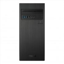 ASUS S300TA-51040F015T DDR4-SDRAM i5-10400F Tower Intel® Core™ i5 di decima generazione 8 GB 512 GB SSD Windows 10 PC Nero