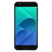 ASUS ZenFone ZD552KL-5A001WW Doppia SIM 4G 64GB Nero smartphone