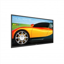 "Philips Signage Solutions BDL3230QL 31.5"" LED Full HD Nero display professionale"