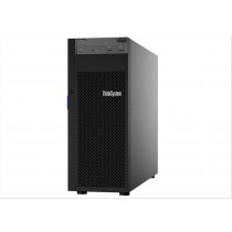 Lenovo ThinkSystem ST250 server 3,3 GHz Intel® Xeon® E-2124 Tower (4U) 550 W