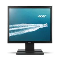 """Acer Essential 176Lb 17"""" Nero"""