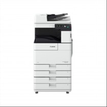 Canon imageRUNNER 2630I Laser 1200 x 1200 DPI 30 ppm A3 Wi-Fi