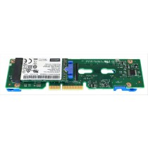 Lenovo 7N47A00130 Serial ATA III drives allo stato solido