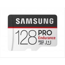Samsung MB-MJ128G memoria flash 128 GB MicroSDXC Classe 10 UHS-I